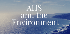 Five Ways Absolute Hygiene Solutions Look After The Environment